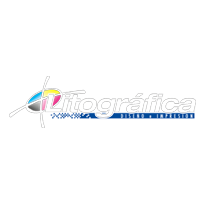 litografica web