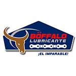 bofalo-150x150 copy