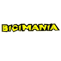 bicimania web