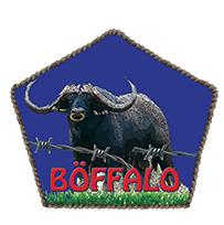 bofalo